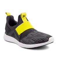 Adidas Grogon sl m, 9