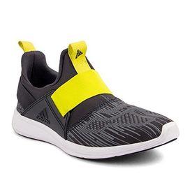 Adidas Grogon sl m, 8