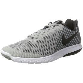 Nike Flex Experience 6, 6, grey