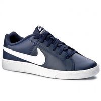 Nike Court Royal, 5.5, blue
