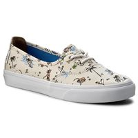 Vans solana sf Sneaker shoes(VN0A38IMM2S1), summer stories, 2.5