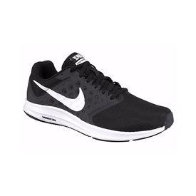 Nike Downshifter 7, 6, black black