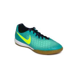 Nike Magistax onda 2nd ic, 9, green