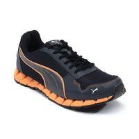 Puma Kevler Dp Sport Shoes188454022, black, 11