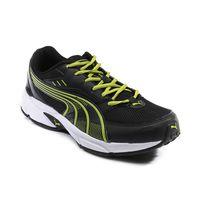 Puma Storm Dp Sport Shoes187618052, green, 7