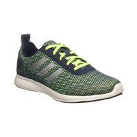 Adidas Adispree 2.0, 9