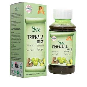 Triphala Juice, 500 ml