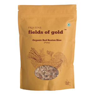 Red Poha, 500 gms