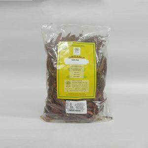 Chilli Whole, 200 gms