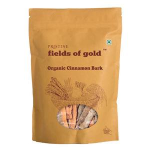 Cinnamon, 100 gms