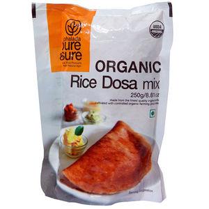 Rice Dosa Mix, 250 gms