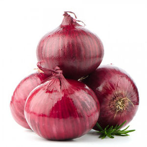 Onion Big, 1 kg