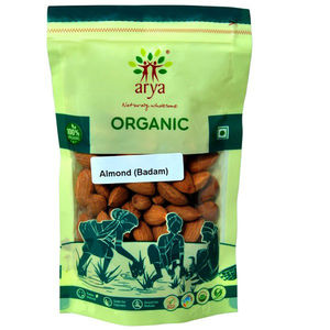 Almond, 50 grams