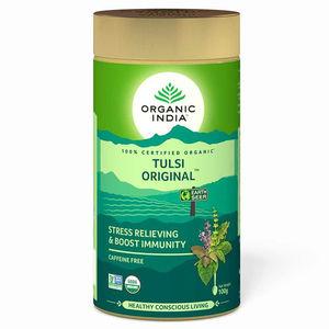 Tulsi Original Tea, 100 gms