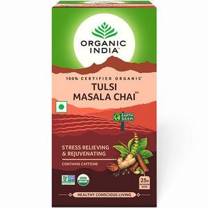 Masala Chai Tea, 100 gms