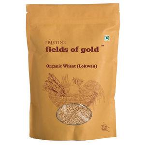 Wheat Whole, 1 kg