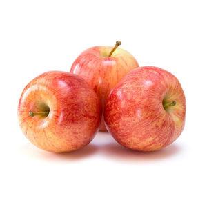 Apples, 1 kg