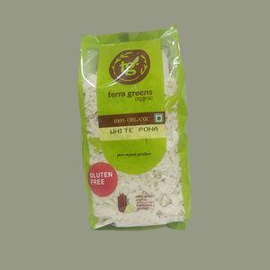 White Poha, 500 gms
