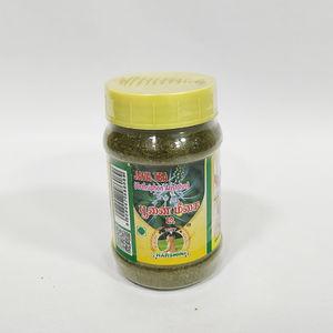 Java Tea, 100 gms