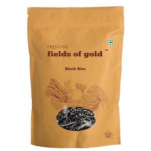 Black Rice, 1 kg