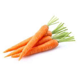 Carrot, 1 kg