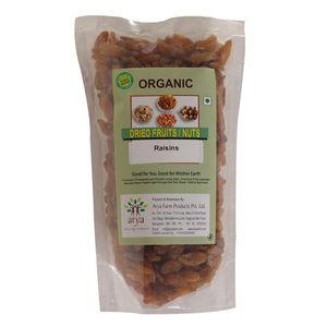 Raisins, 100g