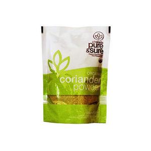 Coriander Powder, 100 gms