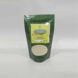 Green Gram Pwdr, 100 gms