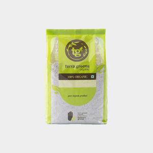 Ragi Flour, 500 gms