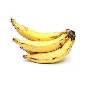 Nenthiram Banana, 1 kg