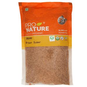 Brown Sugar, 1kg