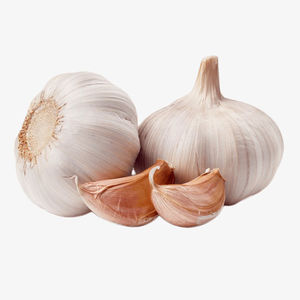 Garlic Country, 1 kg