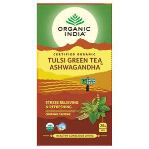 Classic Tea, 100 gms