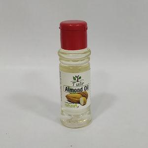ALMOND OIL, 65 ml