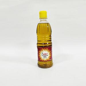 Mudra Deepam Oil, 500 ml
