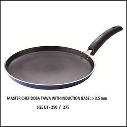 Dosa Tawa, 300