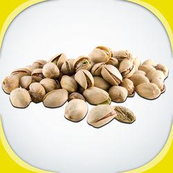 Pistachio, 100 grams