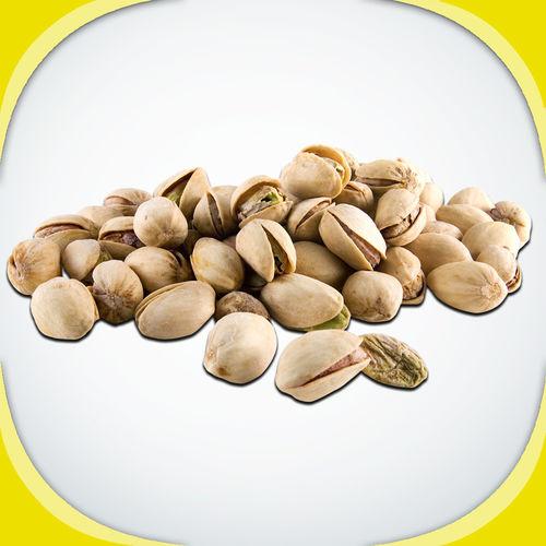 Pistachio, 50 grams
