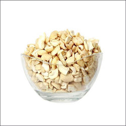 Broken Cashew nuts /Kaju Broken, 500 g
