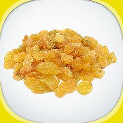 Raisins / Kishmish, 100 grams