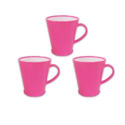 Milk Cup, single piece