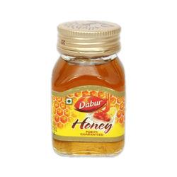Dabur Honey, 100 grams