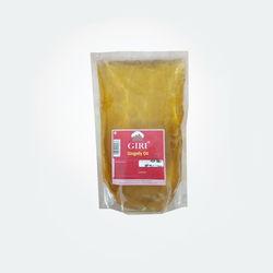 Giri gingelly oil, 500 ml