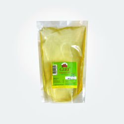 Giri Coconut oil, 500 ltr