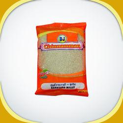 Kuthiraivali / Barnyard millet, 500 grams