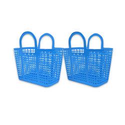 Mickey Pastal Stylish Bag, single piece