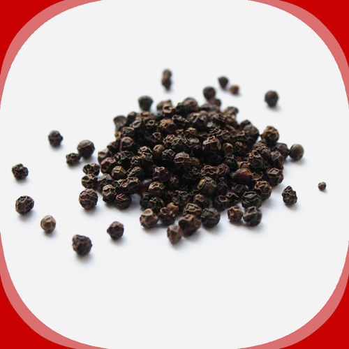Pepper / Milagu / Kalimirch, 50 grams