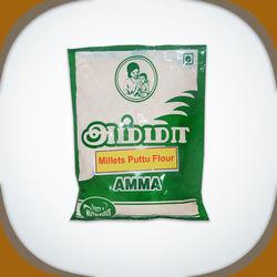 Adana Millets Puttu Flour, 250 grams