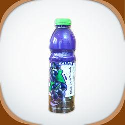 Mala's Black Currant Crush, 750 ml