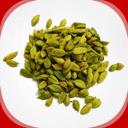 Cardamom / Elaichi / Elakkai, 50 grams